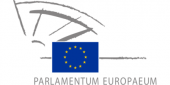 Logo European Parliament